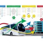 transporte-trabajadores-hospital-alvaro-cunqueiro