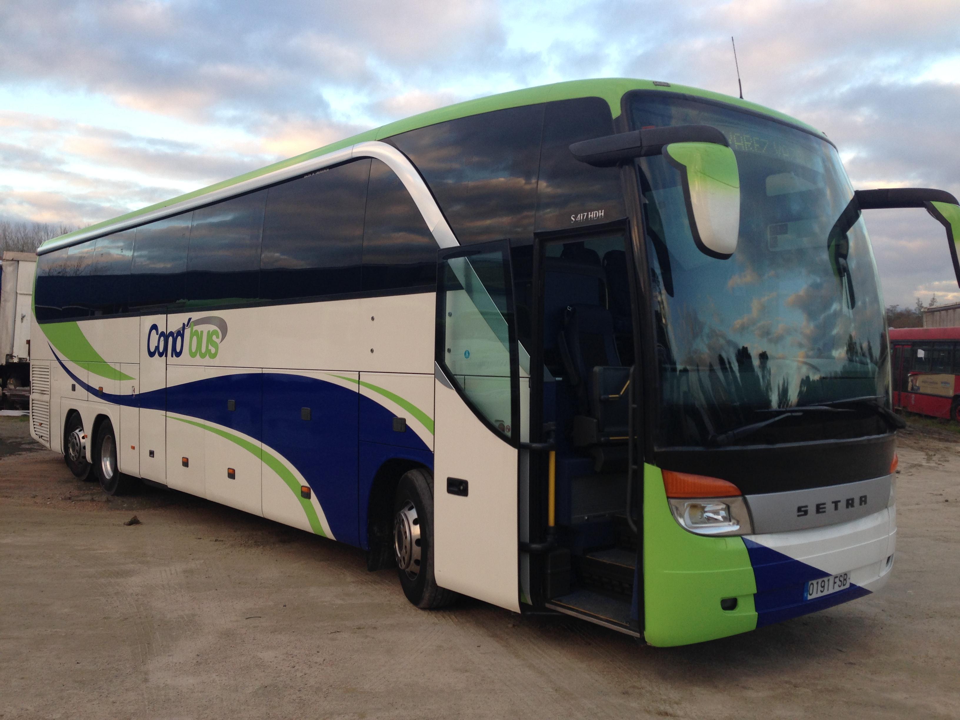 comprar-bus-setra-s-417-hdh-14-metros-9