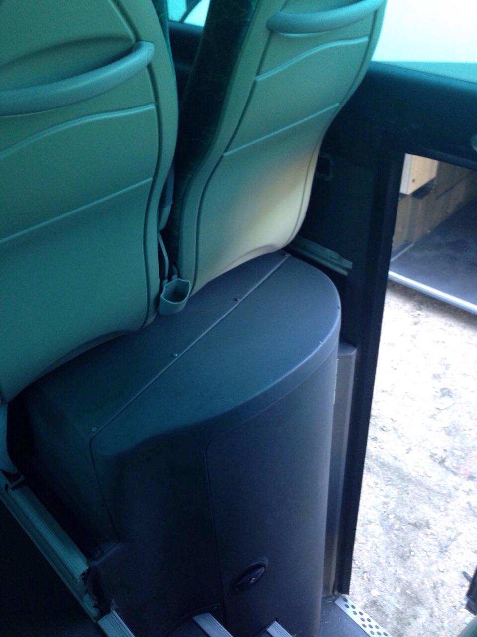 comprar-autobus-scania-pb-alto-14-metros-4