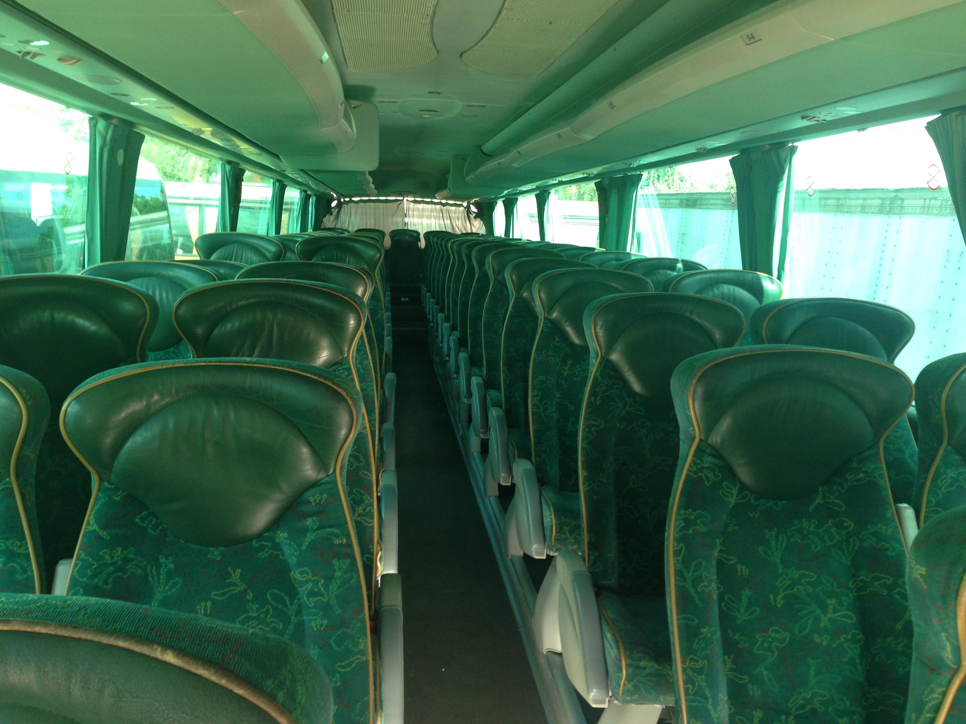 comprar-autobus-scania-pb-alto-14-metros-7