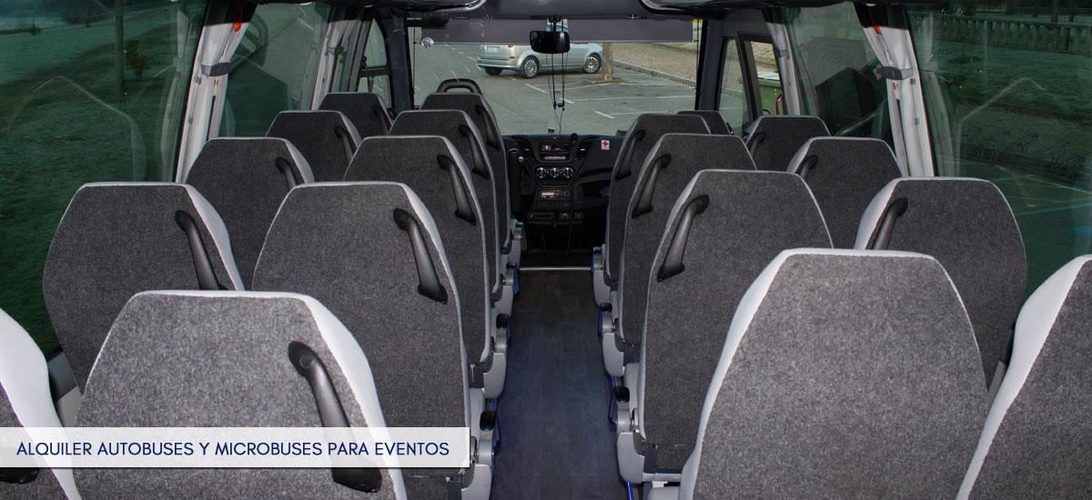 alquiler-de-microbuses-para-bodas-vigo