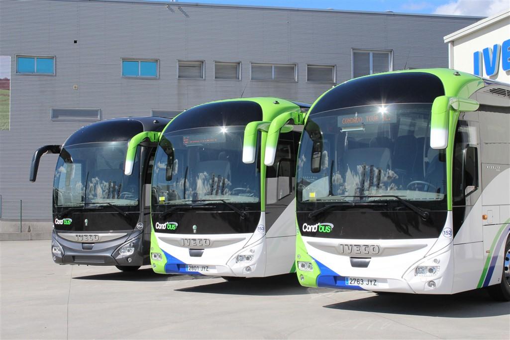 alquiler de autobuses vigo pontevedra (1)