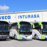 alquiler de autobuses vigo pontevedra (10)