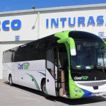 alquiler de autobuses vigo pontevedra (2)