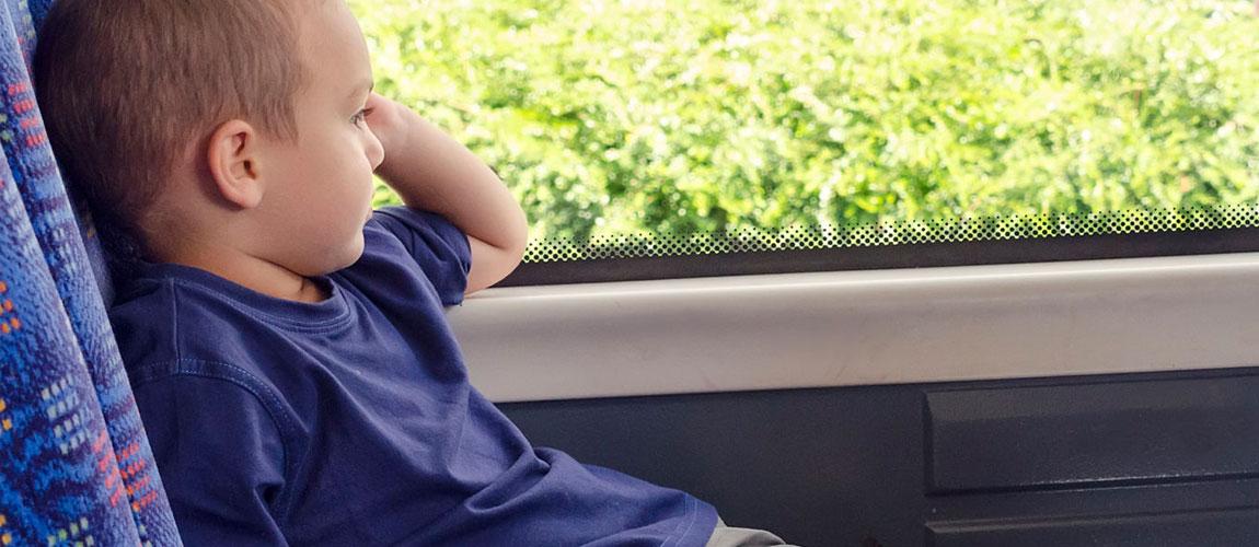transporte-escolar-vigo-pontevedra-conde-bus-autocares