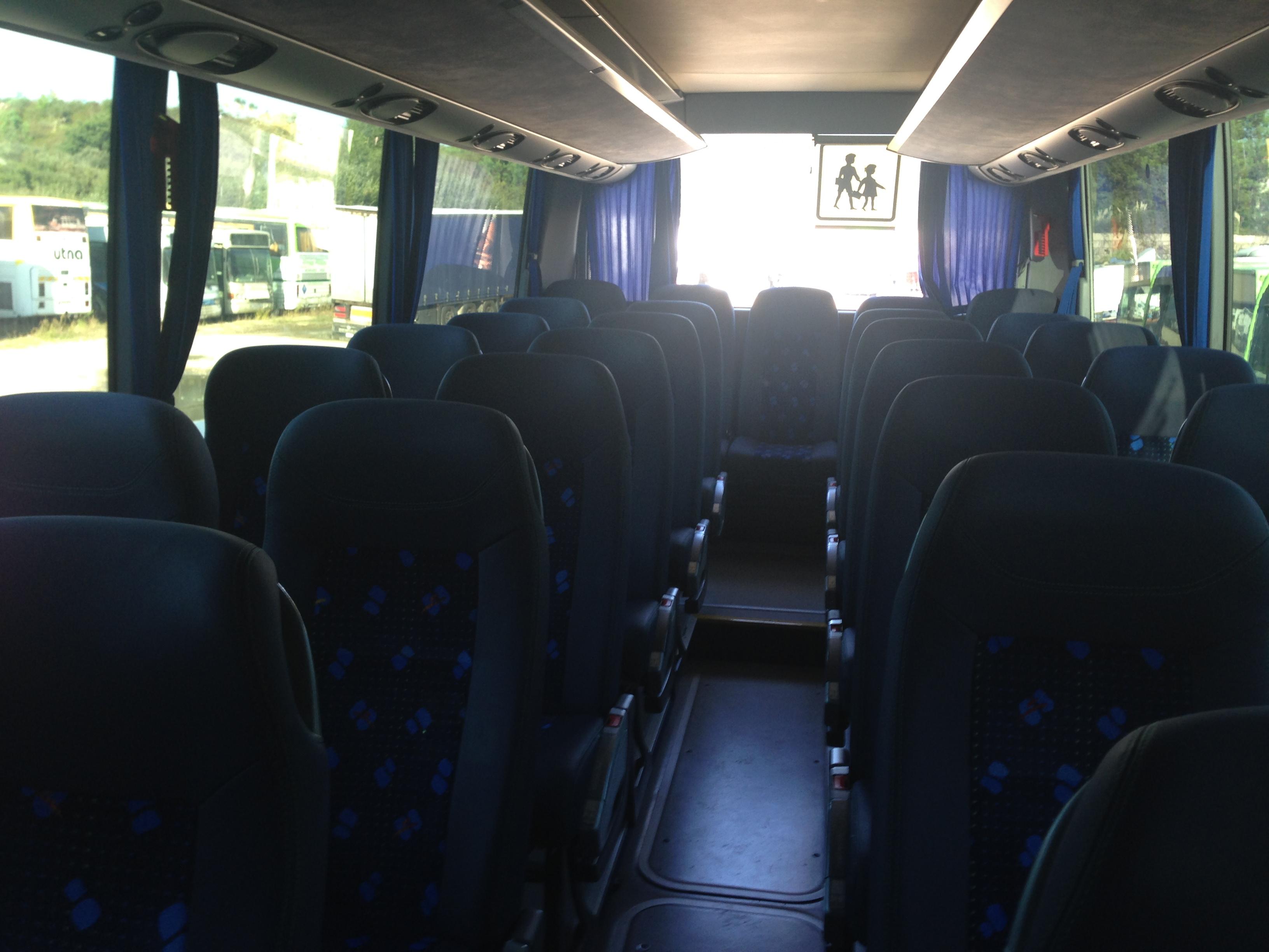 comprar-bus-setra-s-417-hdh-14-metros-1