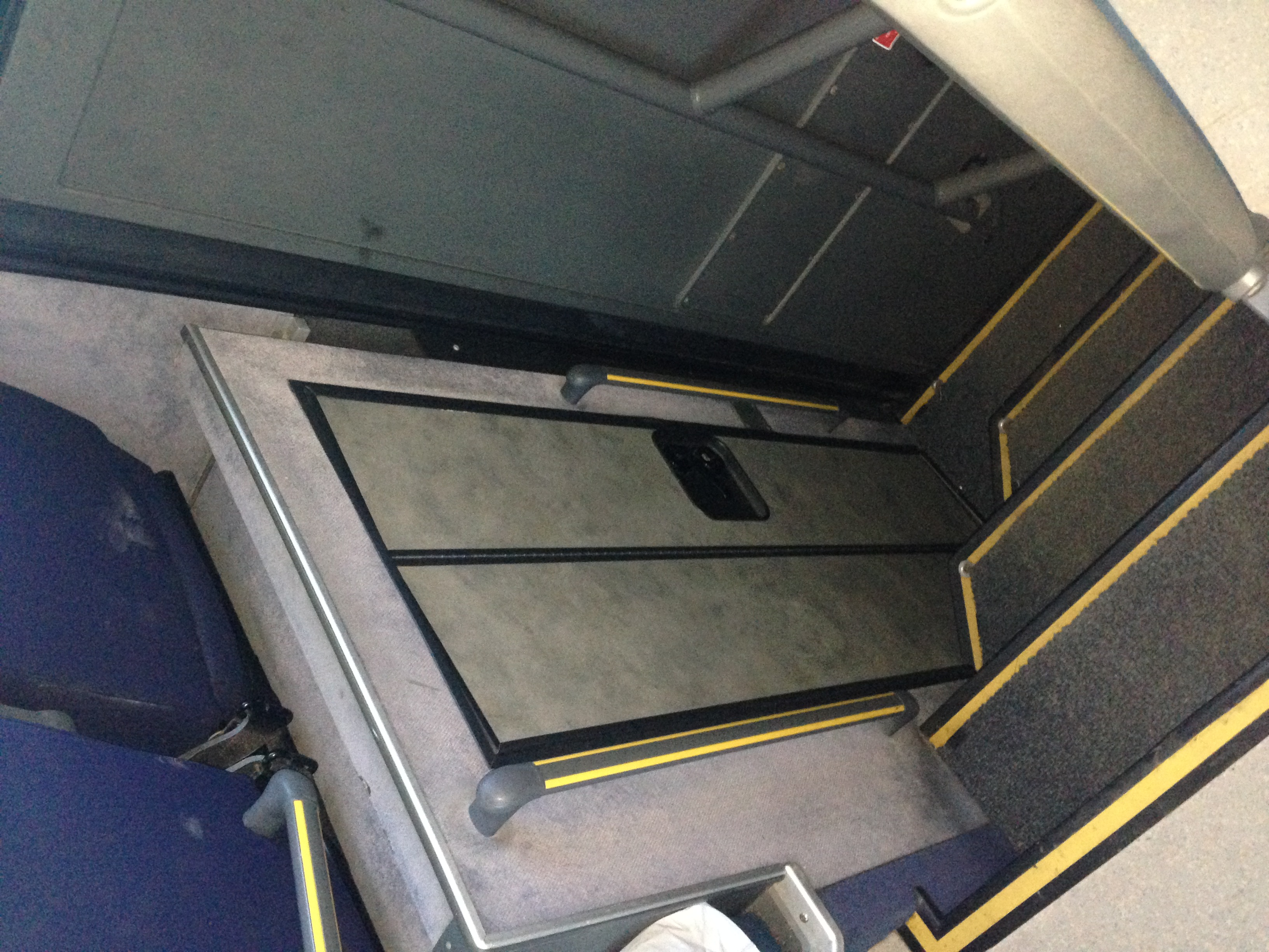 comprar-bus-setra-s-417-hdh-14-metros-2