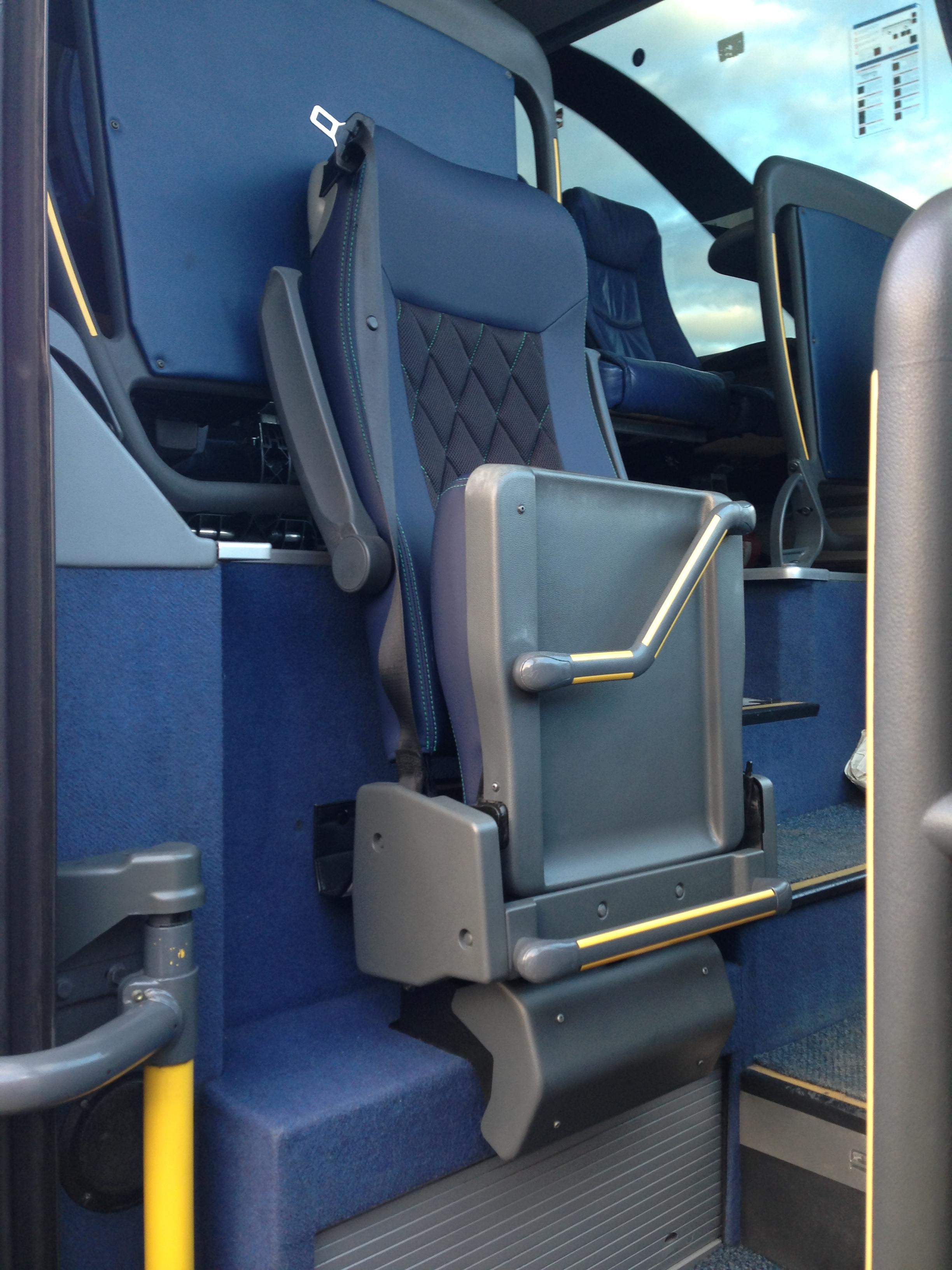 comprar-bus-setra-s-417-hdh-14-metros-7