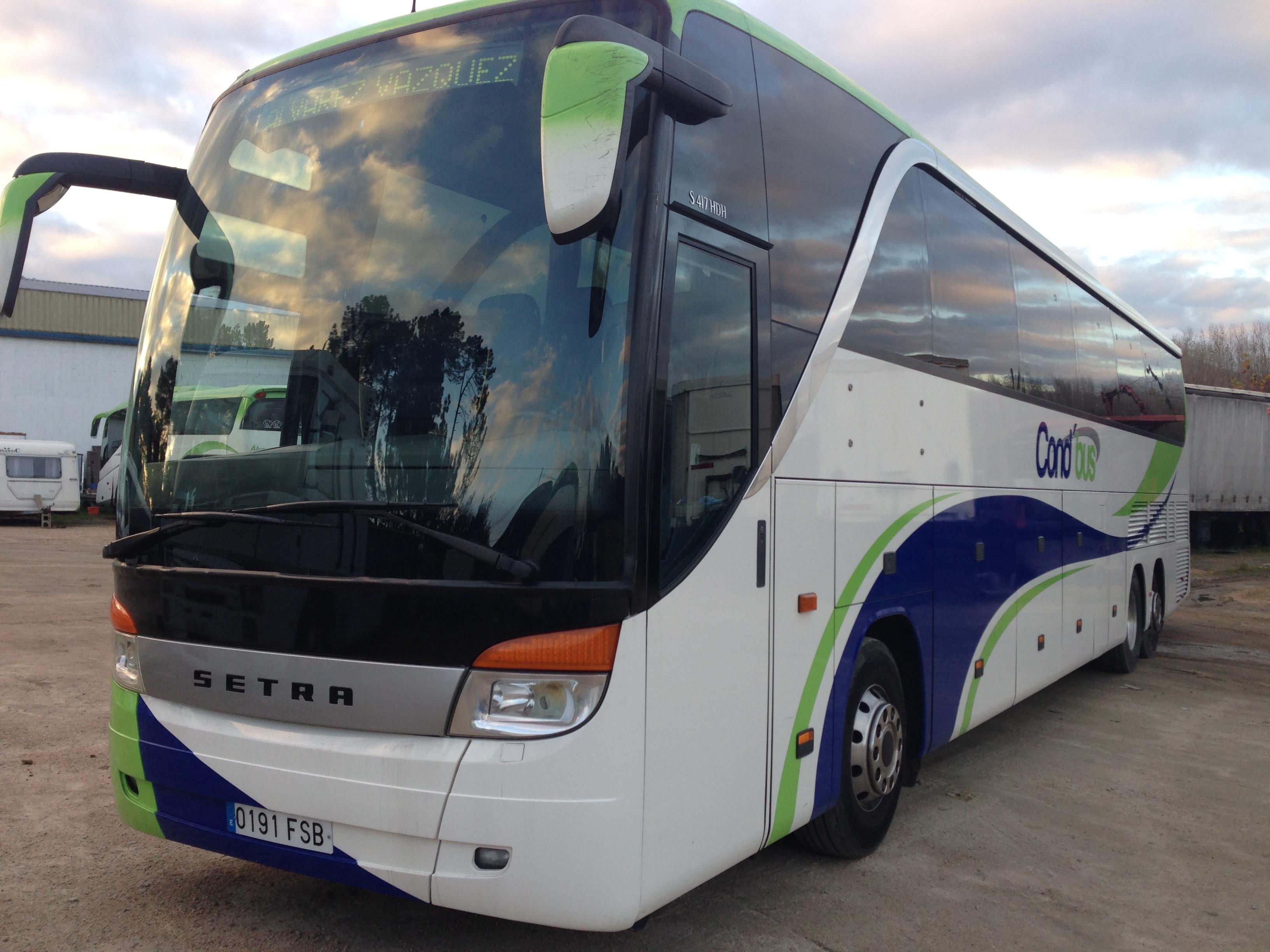 comprar-bus-setra-s-417-hdh-14-metros-8