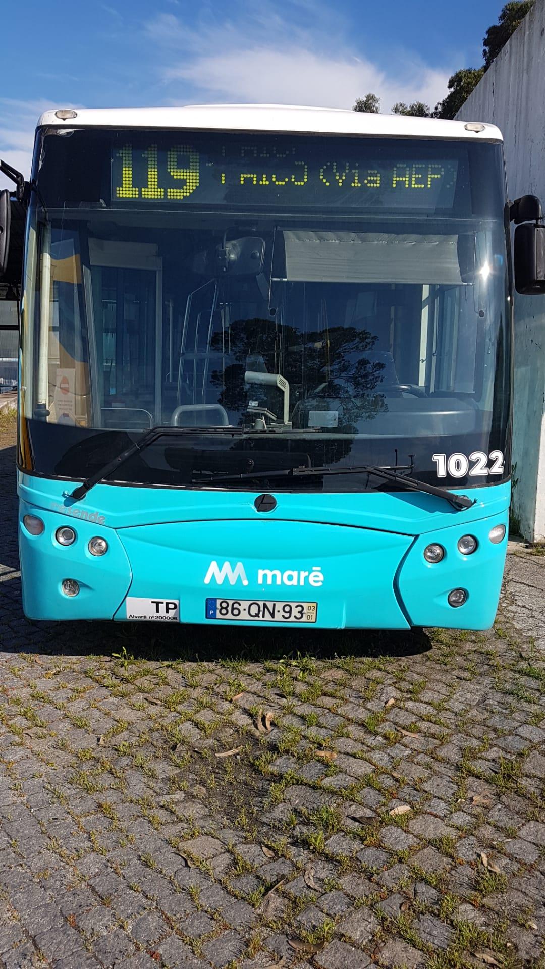 Man A35